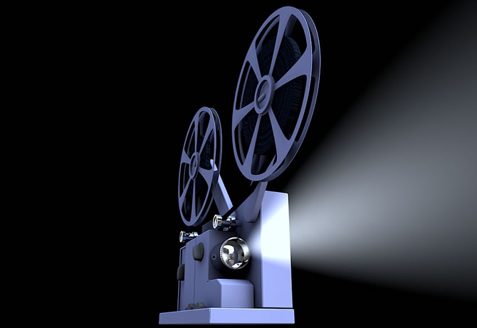 movie projector 55122 960 720